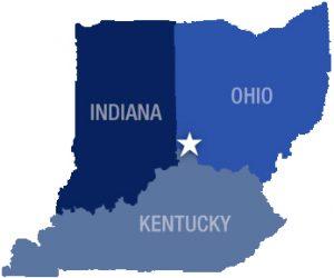 Steel Cincinnati